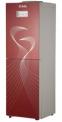Кулер для воды (LC-AEL-602b) red