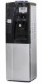 Аппарат для воды (LC-AEL-440Bd)