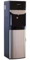 Кулер для воды Aqua Work R71-T черный