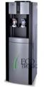 Кулер Ecotronic H1-L CARBO Black