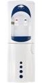 Кулер для воды Aqua Work 28-L-B/B синий