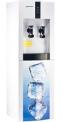 Кулер для воды Aqua Work 16-L/EN Кубики льда дизайнерский