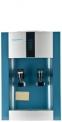 Кулер для воды Aqua Work 16-TD/EN синий