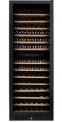 Винный шкаф Dunavox DX-181.490DBK