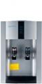 Кулер для воды Aqua Work 16-TD/EN серебро